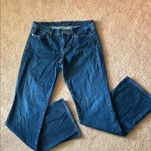 Lucky Brand Jeans 10R